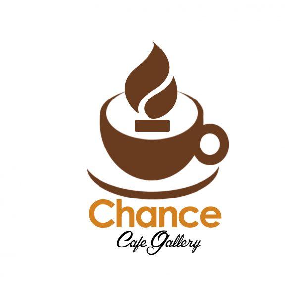 کافه شانس